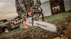 stihl chainsaws farm boss. stihl chainsaws farm boss a