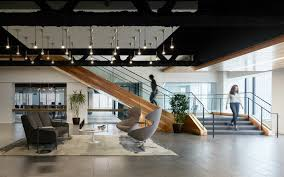 Image Glass Handico Tower Find Space For Greatness Eq Office