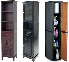 tall narrow shoe storage tall skinny storage cabinet tall narrow storage cabinet tall narrow shoe storage tall narrow