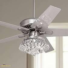arresting chandelier ceiling fan and crystal chandelier plus 72 ceiling fan