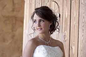 Hochzeitsfrisur Lange Haare Bildergalerie Hochzeitsportal24