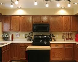 track lighting sloped ceiling. Kitchen:Miraculous Track Lighting Kitchen Sloped Ceiling Fascinating For Vaulted Horrible