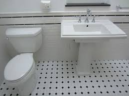 traditional bathroom designs 2014. Tilesceramic Tile Bathroom Shower Ideas 2014 White Traditional Designs