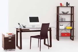 ultra minimalist office. Beautiful Office Ultra Minimalist Home Office Furniture Ideas On S