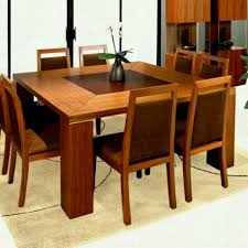 dining room furniture designs. Artistic Modern Dining Table Designs Wooden In Tables Design Picture Exceptional Images Of Room Sets Pictures Furniture E
