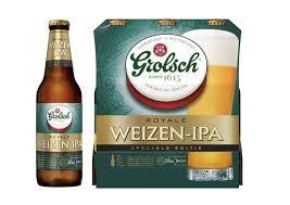 Grolsch herfstbok aanbieding, bier aanbiedingen van