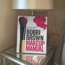 kryolan makeup manual pdf an individual bobbi brown makeup manual free might have more format pdf updated on december 7 kryolan makeup manual