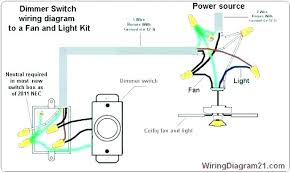 ceiling fan and light switch how to wire a ceiling fan with light kit replacing ceiling ceiling fan and light switch changing
