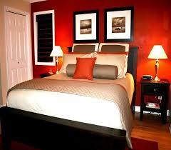Small Picture Romantic Interior Design Dark Brown Oak Laminate Floor Walls