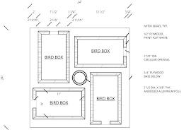 simple bird house plans awesome simple bird house plans for free bird house plans free birdhouse simple bird house plans