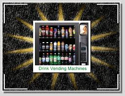 Used Vending Machines For Sale Near Me Adorable Usedvendingmachinesforsalebyowner