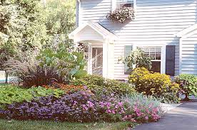 Small Picture Wonderful Design Flower Garden Explore Cornell Home Gardening