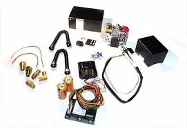 gas fireplace electronic ignition valve kits repair hearth gas fireplace electronic ignition valve kits repair electronic ignition kits