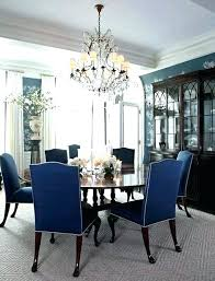 blue dining room set. Perfect Room Pink Dining Room Chairs Blue Set Magnificent Ideas Navy Leather 4  On Blue Dining Room Set N