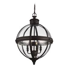 Oil Rubbed Bronze Kitchen Island Lighting Old World Style Destination Lighting