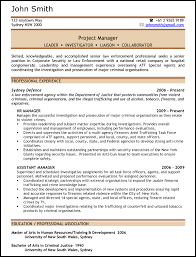 coffee shop business plan template e service essay