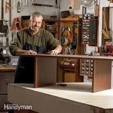 furniture repair. furniture repair and finishing tips .
