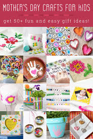 Cute mothers day ideas mothers day crafts for kids fathers day crafts grandparents day crafts easy crafts for kids crafts to do arts and crafts easy and fast mother's day craft for toddlers or preschoolers! Mother S Day Crafts For Kids They Ll Love Cute Gifts Diy Candy