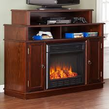 big lots electric fireplace review elegant wildon home lincoln tv stand with amp reviews wf1939fe