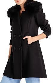 <b>Пальто BGN</b> (БГН) арт W19K111/W18092636644 купить в ...