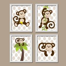 Monkey Bedroom Decorations Monkey Bedroom Decor 1000 Ideas About Monkey Bedroom On Pinterest