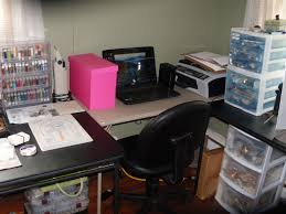 Decorate Office At Work Home Office Decorating Ideas Small Spaces Home Office Ideas For