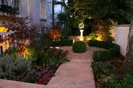 Small Picture Astounding Small Front Garden Landscaping Ideas Uk The Garden