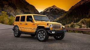 2018 jeep wrangler images. interesting 2018 jl wrangler forums with 2018 jeep wrangler images