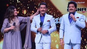 Aditya Narayan's girlfriends were more impressed by father Udit Narayan,  recalls on The Kapil Sharma | Tv News – India TV