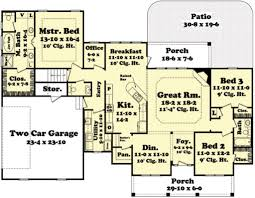 2100 square foot house plans homes floor magnificent 1800 to 1900 sq ft