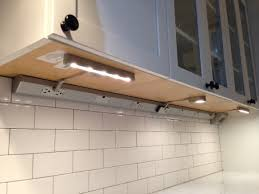 plug in cabinet lighting. Exceptional Undermount Lights Under Cabinet Lighting Outlets Kitchen Dining Pantry Pinterest Tag Plug In W