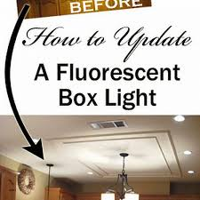 change light bulb on high ceiling beautiful removing a fluorescent kitchen light box