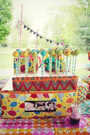 Cupcake Design Kitchen Accessories Vintage Wooden Cake Pop Stand Decorative Design Bridal Shower