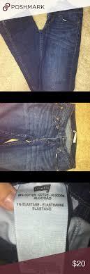 Levis 524 Jeans Too Superlow Flares 3 L C Levis 524 Jeans
