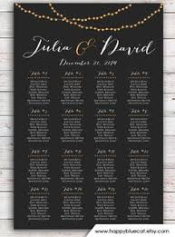 seating chart for wedding reception how to create your wedding reception seating chart wedding