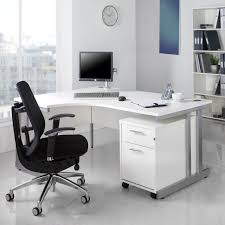 modern home office furniture collections. image of smart white home office furniture modern collections