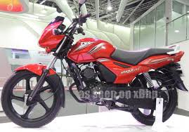 new car launches may 2014AE14 An Overview of the Two Wheeler Launches at Auto Expo 2014