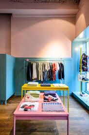 Inerior Design best 25 boutique interior design ideas boutique 3024 by uwakikaiketsu.us