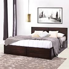 double bed with box design. Fine Double We Will Keep You Posted Throughout Double Bed With Box Design R