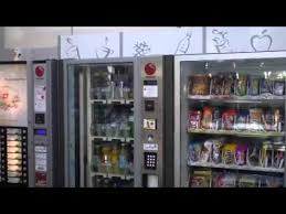 How To Hack Vending Machine Australia Unique Mastercard PayPass Payment At Vending Machine YouTube