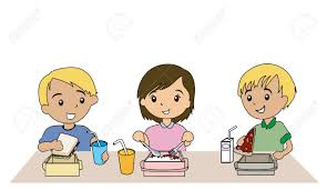 Image result for moving clip art for school cafeteria