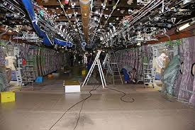 farnborough first news the race to rewire the airbus a380 rewiring