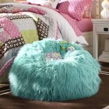Teenage Bedroom Chair Home Design 85 Wonderful Chairs For Teenage Rooms Girls