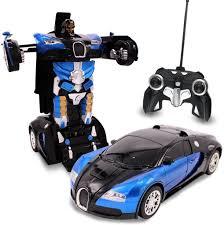 Modelauto bugatti chiron 1 43 blauw speelgoed auto schaalmodel. Speelgoed En Spellen Transformers Remote Control Deformation Car Into Robot Bugatti Veyron Uk Seller Speelgoedfiguurtjes Razzmatazzfilms Com