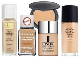 full coverage makeup for acne layering foundation acne e skin needs special care and makeup s for flawless results