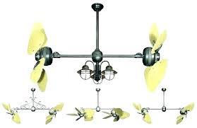 ceiling fan switch up or down ceiling fan direction switch up or down rotating ceiling fan