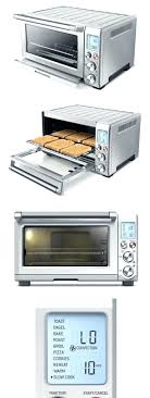 infrared convection oven halogen