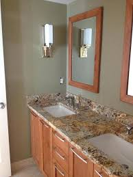 bathroom remodeling boston ma. Bathroom Remodeling Boston Ma Contact Us Today For A Free In Home Consultation To Start Creating L