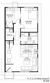 1000 sq feet house plans. 1000 Sq Feet House Plans Best Of 100 [ 700 Square Foot ]