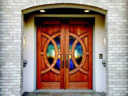prices for entry doors with sidelights. prices for entry doors with sidelights